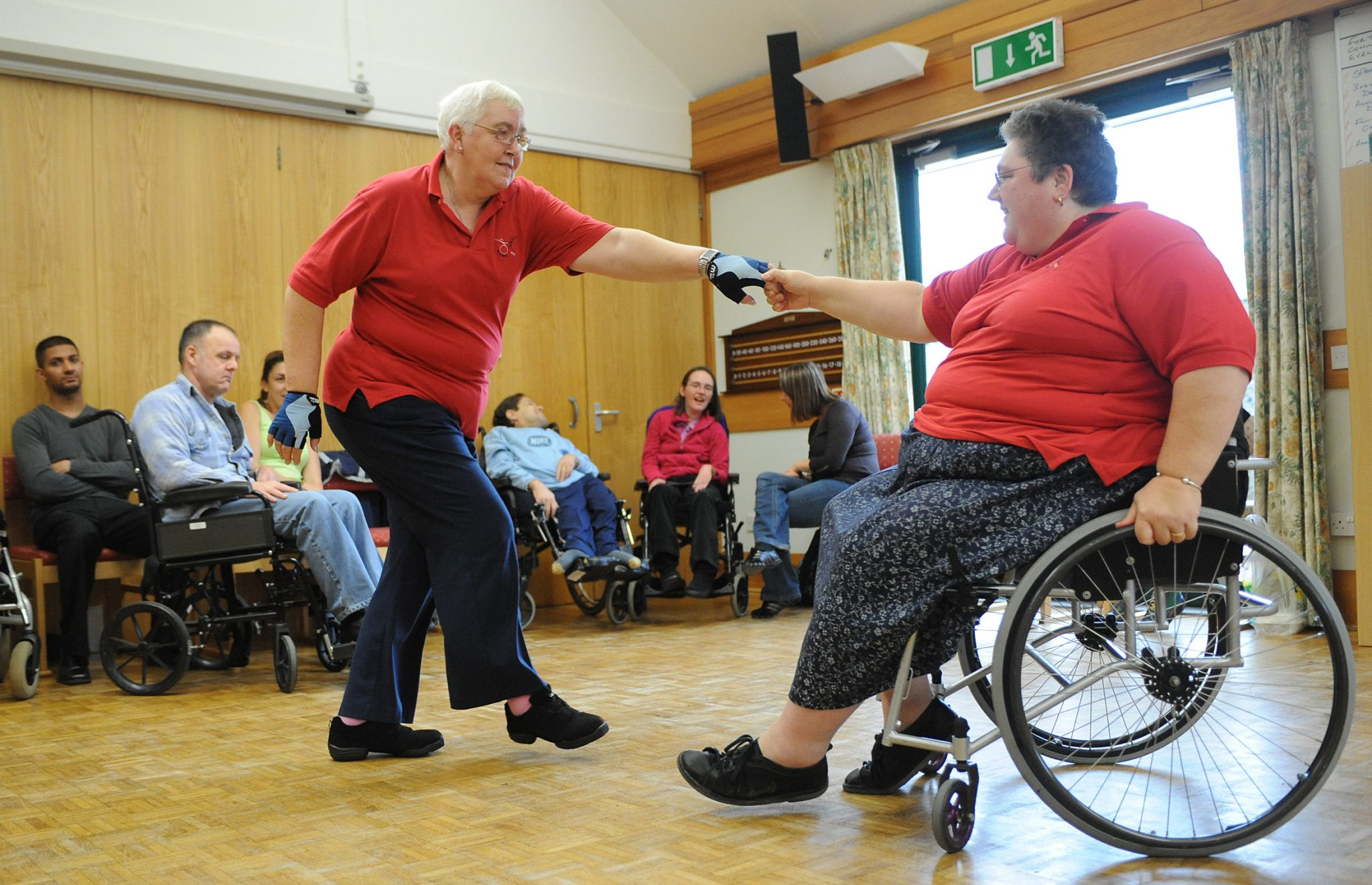 Wheelchair-Dancing-009.jpg