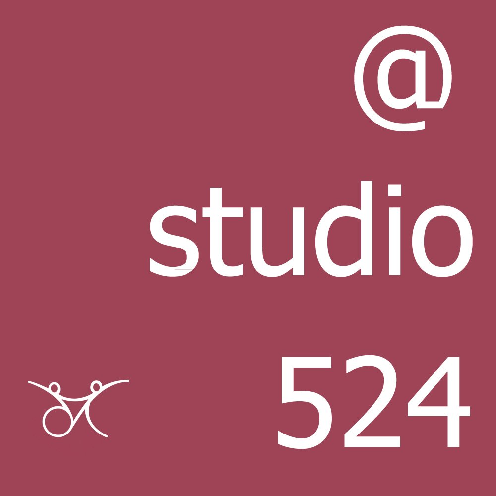 Studio-Logo-UPDATE.jpg