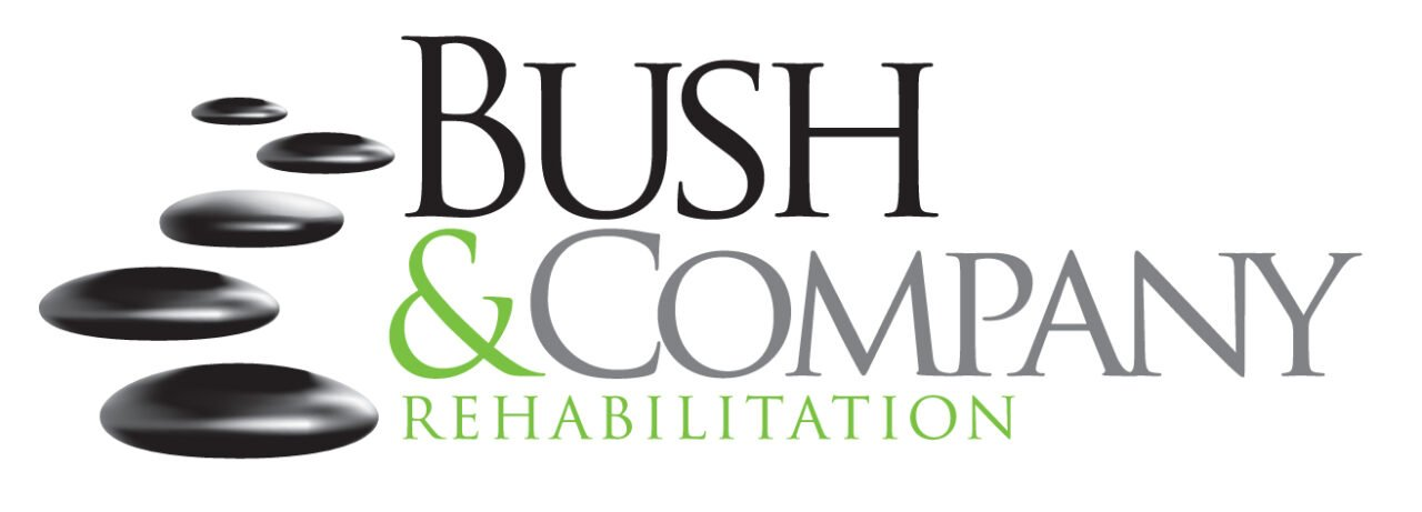 Bush Company Logo
