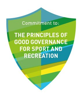 Principles-Badge-Logo.jpg