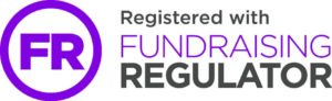 fundraising-regulator-logo.jpg