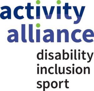 activity alliance.jpg 1