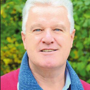 Martyn-McCarthy-1.jpg
