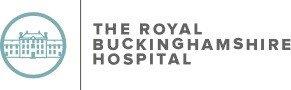 Royal Buckinghamshire Hospital