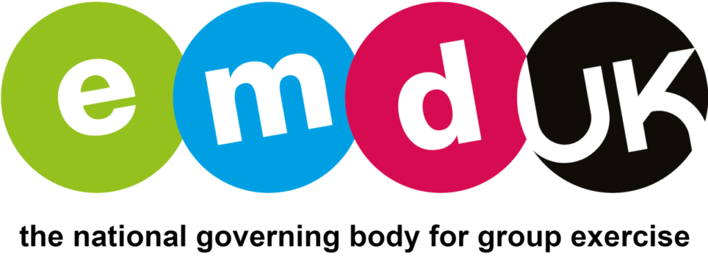 EMDUKCMYK-logo-with-updated-strapline.png