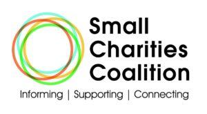 Small-Chairites-Coalition.jpg