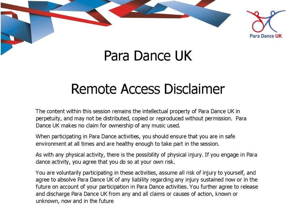 Remote-Activity-Disclaimer-V3.jpg