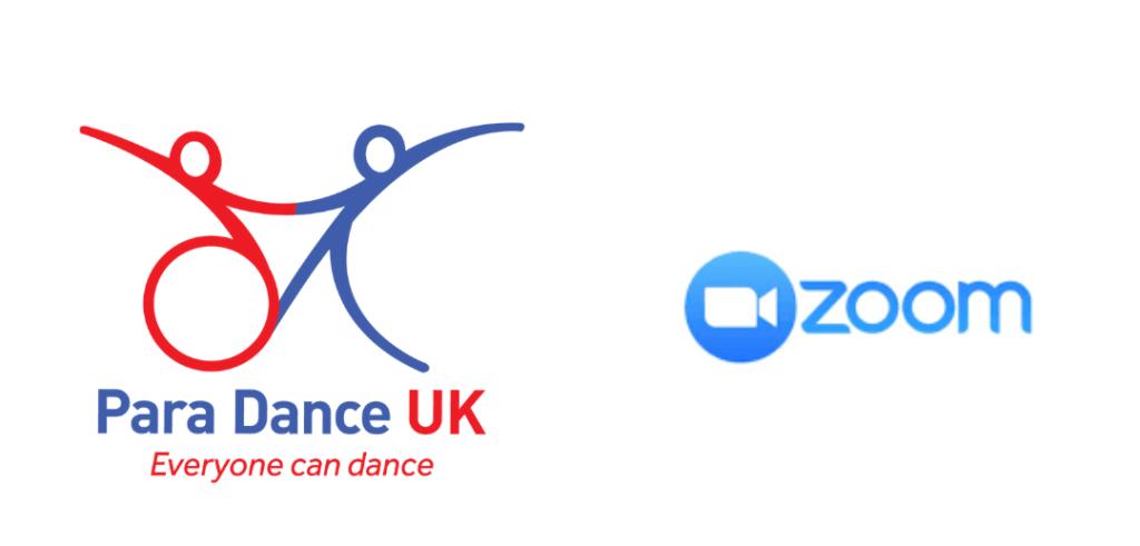 logo-zoom-e1612355219124.png