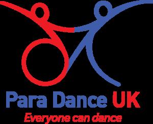 PDUK-Logo.png