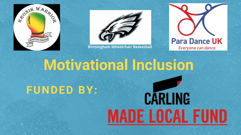 Motivational-Inclusion-Banner1.png