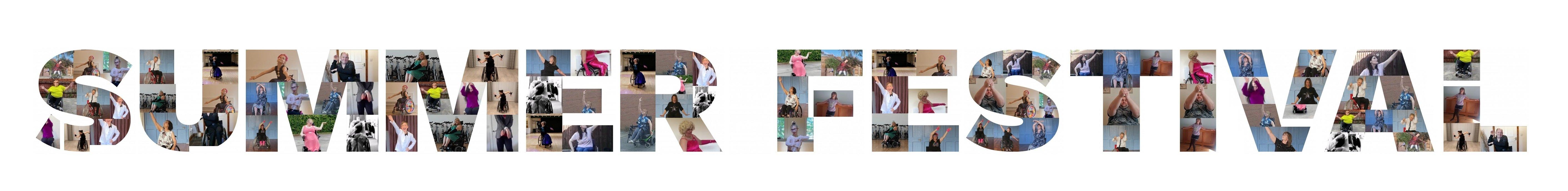 4f74ae29ab52ba4d2f2011afe47d5f75_collage-1.jpg