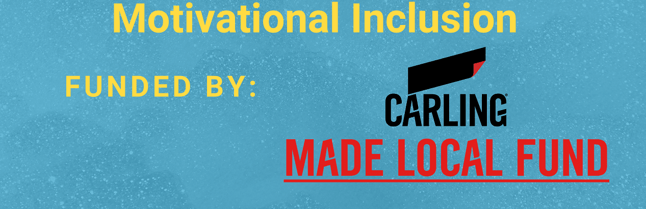 Motivational Inclusion Banner2
