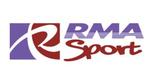 RMA-Sport-Logo-18062019.png